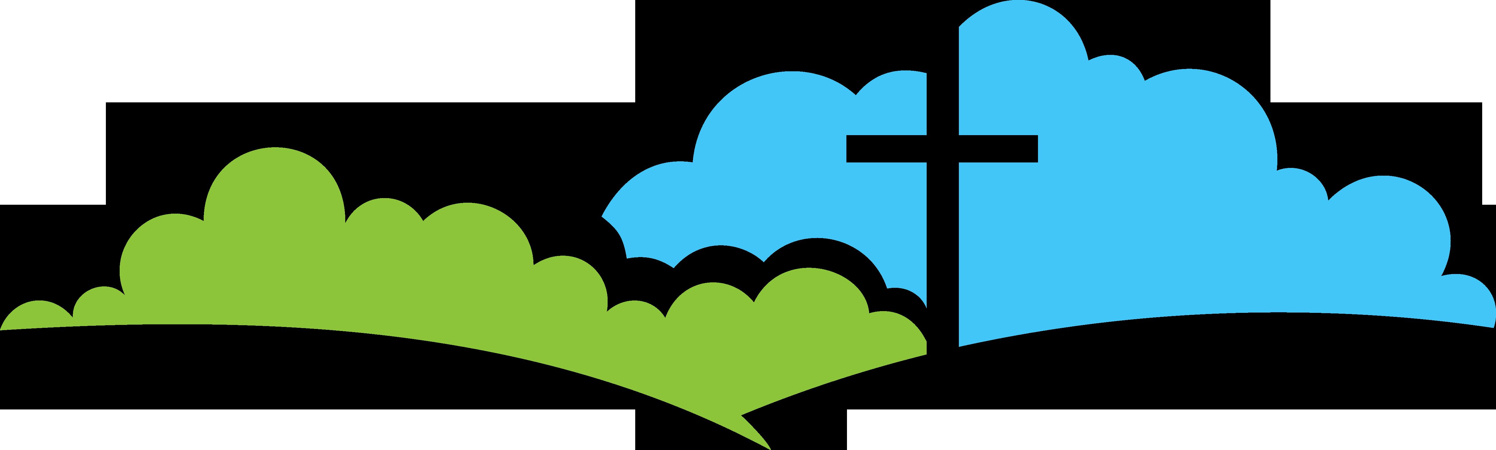 Indian Valley Faith Fellowship Logo